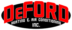 DeFord Heating and Air Conditioning
